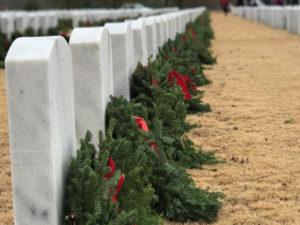 Wreaths-Across-America-2